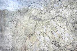 Aquario Granite Countertops