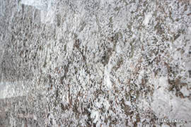 Bianco Anticot Granite