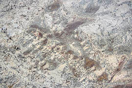 Bordeaux River Granite