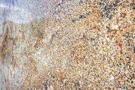 Desert Sand Granite