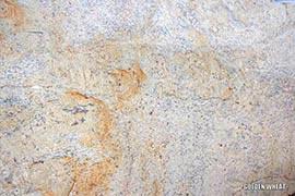 Golden Wheat Granite