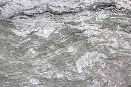 Ladyonyx Granite Countertop