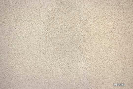 Messina Granite Countertop