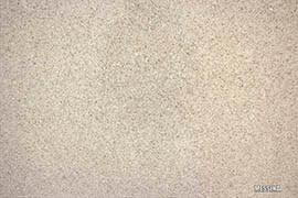 Messina Granite Countertop