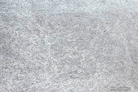 Miracle White Granite