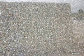 Nilugar Granite Countertops