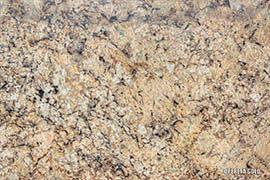 Opereta Gold TX Granite