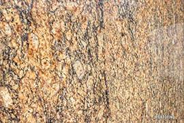 Portofino Granite Countertop