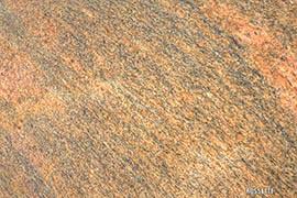 Rossette Granite Countertops