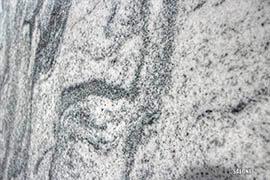Salone Granite Countertop