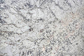 Sienna Bordeaux TX Light Granite