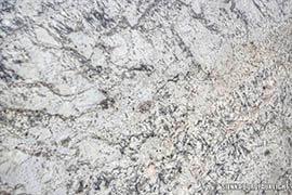 Sienna Bordeaux TX Light Granite