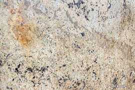 Splendour Granite Countertops