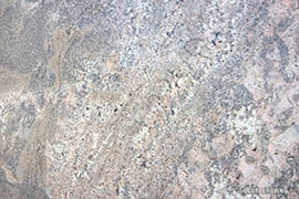 Sucuri Brown Granite