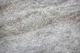Tajmahal Granite Countertops
