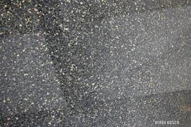 Verde Bosco Granite