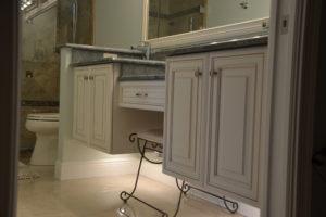 Bathroom Vanities Fort Myers Fl different types of bathroom vanities | cornerstone - fort myers