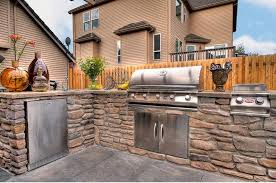 1outdoorkitchenimages