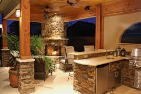 2outdoorkitchenimages