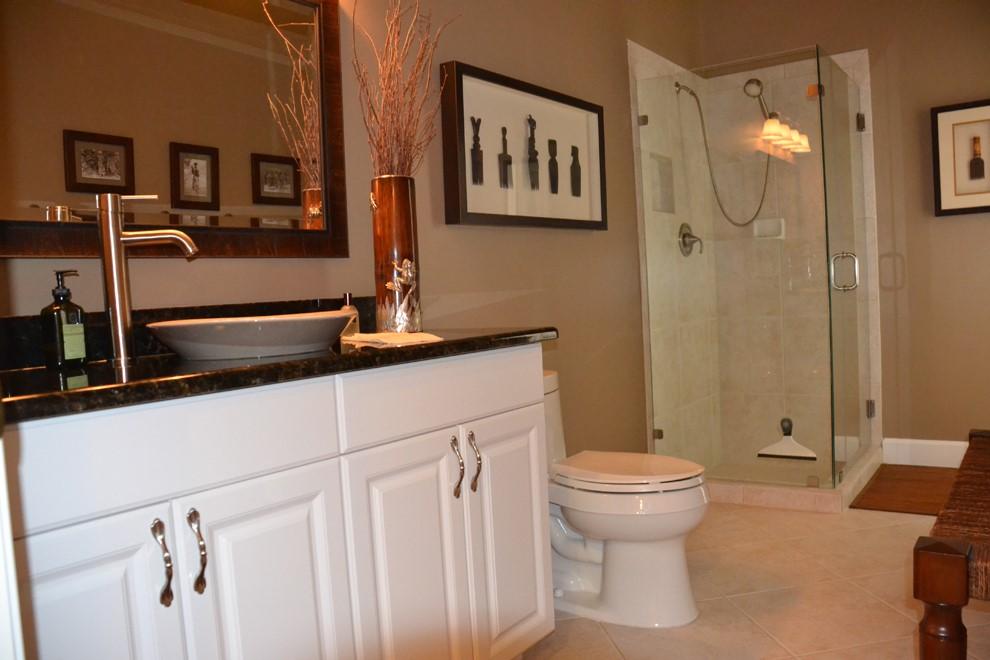 3_Bathroom_Remodel