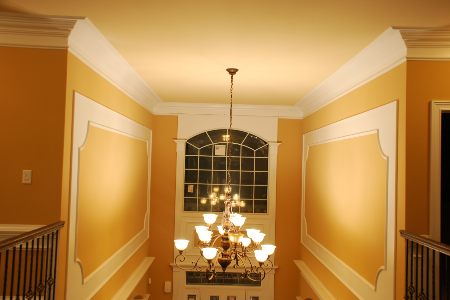 CROWN_MOLDING
