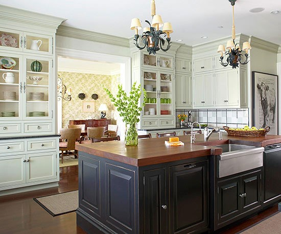 Cabinetry_Trends_Picture