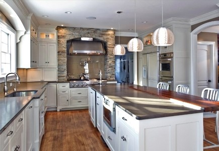 Design_Your_Kitchen_Remodel_with_Eco-friendly_image