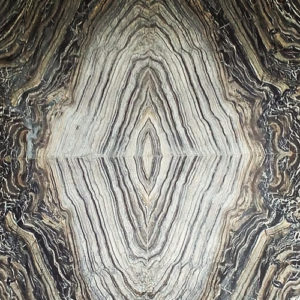 Marble_1_8288925950_dcc900786f