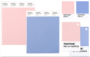 PANTONE_color_of_the_year