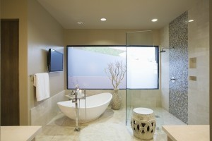 Remodeling_Trends_2014_Picture
