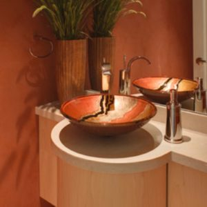 Vessel_Sink54514d1f0b96c3e9_8911-w248-h248-b0-p0--contemporary-powder-room