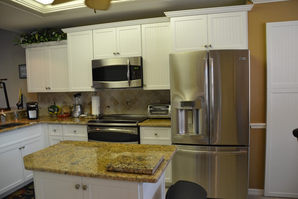 Your_Energy-Efficient_Kitchen_Remodel_Photo