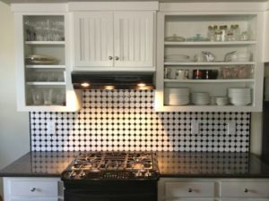 ginsburgconstruction-kitchen-3-330737_1280 (1)