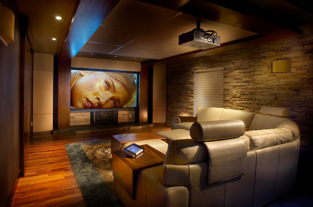 home-theater_3