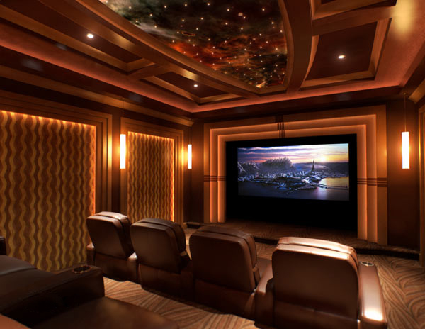 home_theater_2pic9_large