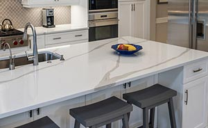 Custom Kitchen Cabinets Bathroom Cabinets Countertops