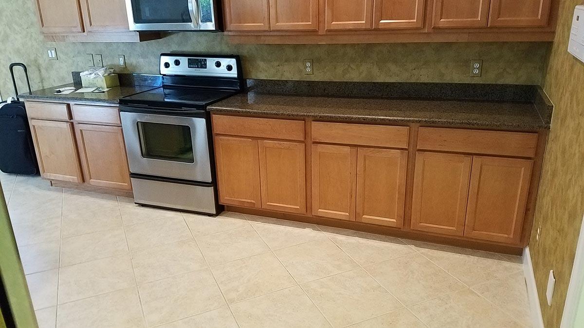 Kitchen Photos Kitchen Remodel Cornerstone