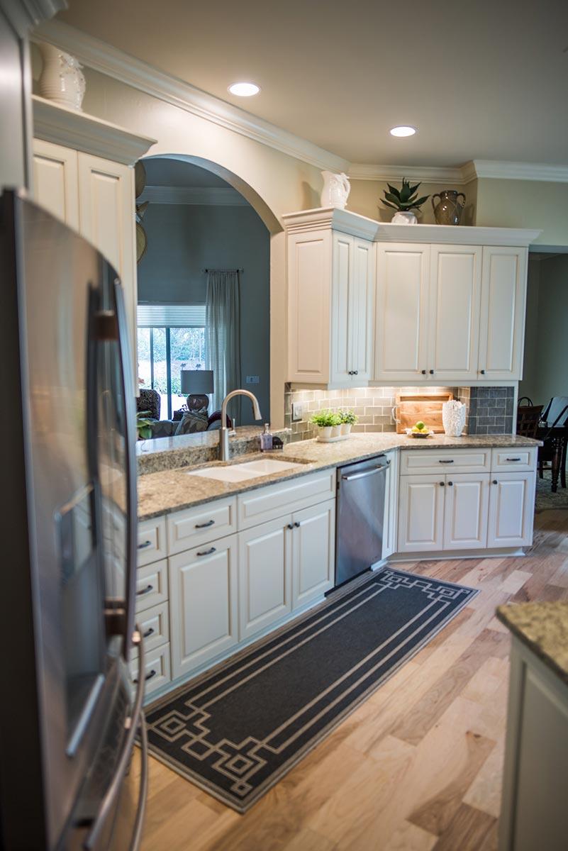 Remodelling Kitchen: Kitchen Photos - Kitchen Remodel