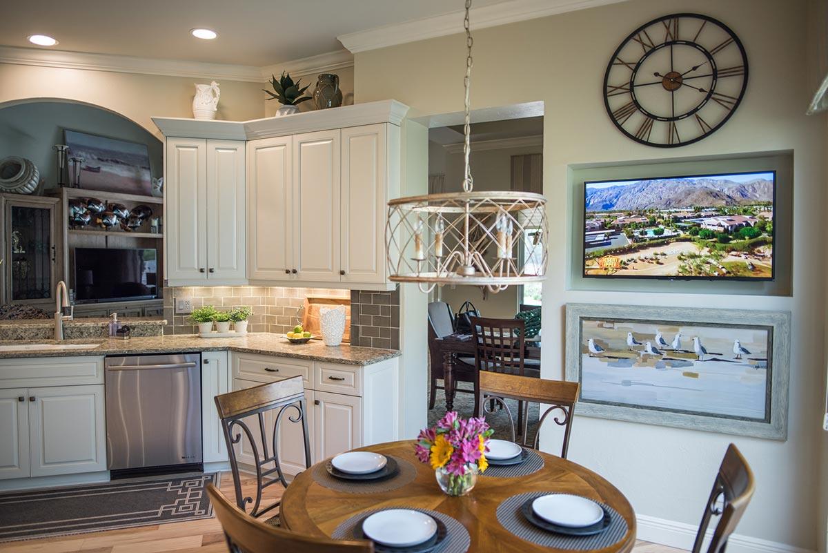 Astounding Custom Kitchen Cabinets Cornerstone Home Interior And Landscaping Oversignezvosmurscom