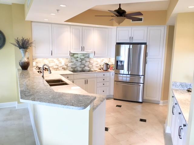 Kitchen photos kitchen remodel cornerstone - Cornerstone kitchens and bathrooms ...