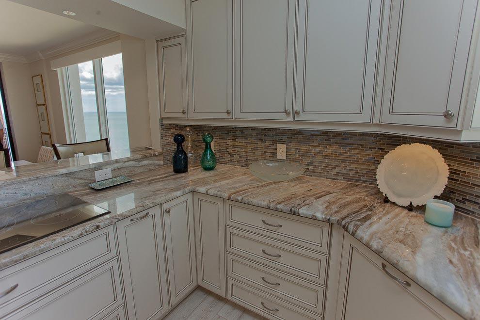 Granite Countertops Cornerstone Fort Myers Naples