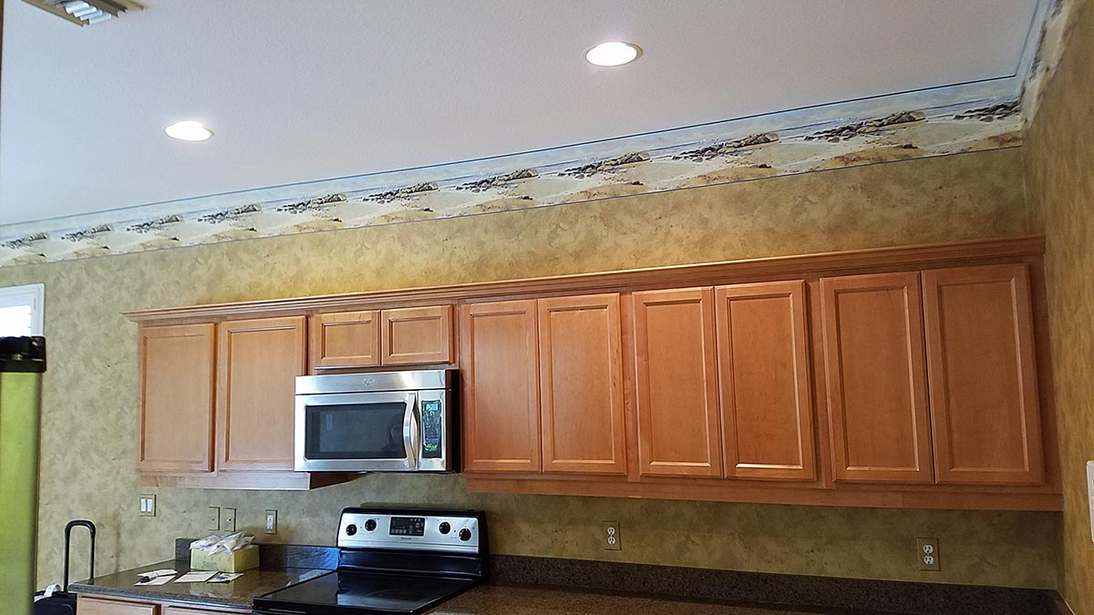 Kitchen Cabinets Ft Myers Fl