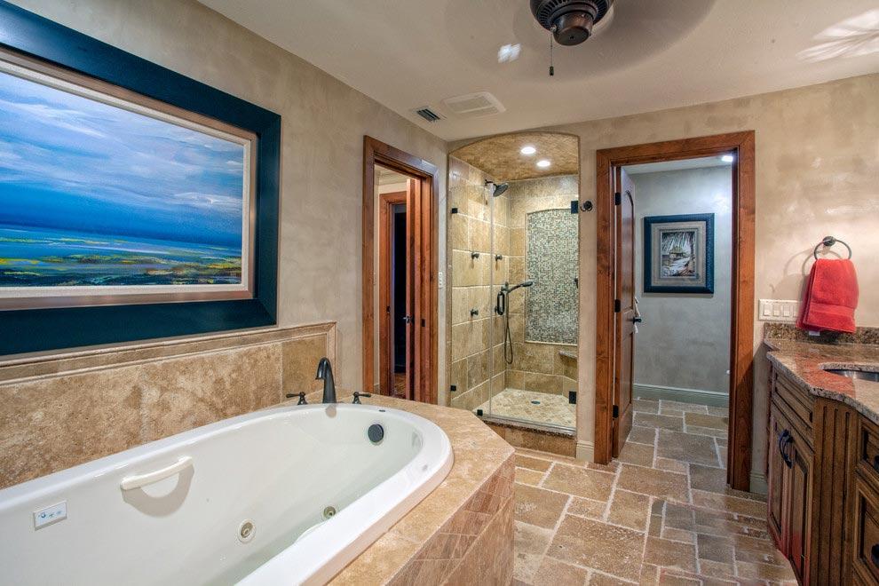 bath photos bath remodel cornerstone
