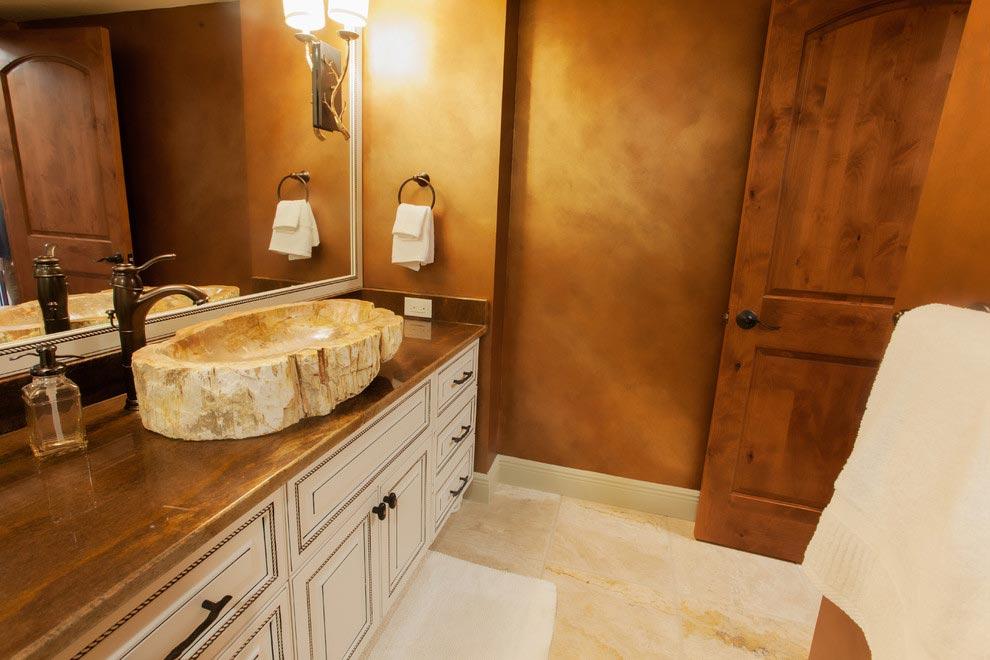 Bath photos bath remodel cornerstone - Cornerstone kitchens and bathrooms ...