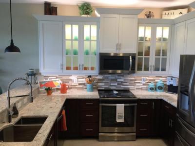 Kitchen IMG 1666