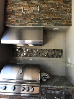 Outdoor-kitchen IMG 0276