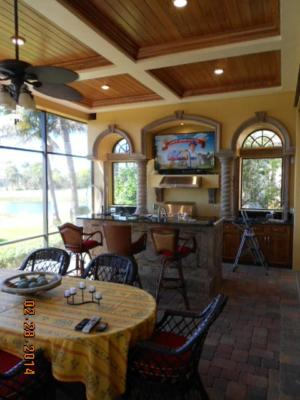 Outdoor-kitchen McNeil-2