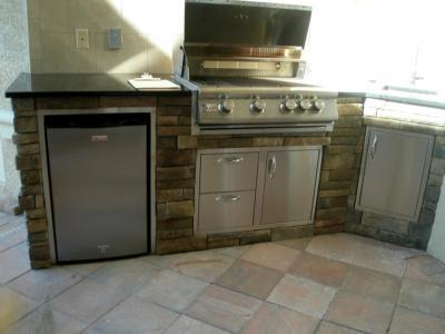 Outdoor-kitchen Neville-fin-2