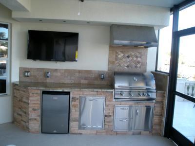 Outdoor-kitchen Rubin-3-fin1