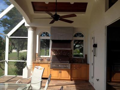 Outdoor-kitchen g-6